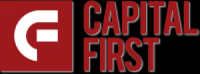 Capital First Loan Against Property